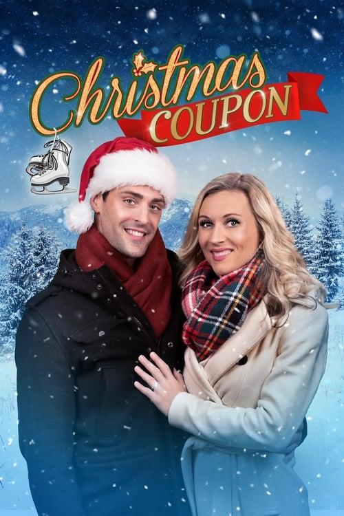 FILM Christmas Coupon 2019 Film Online Subtitrat in Romana – 10Aurelio3
